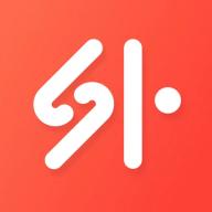 外卖说appv1.0.0 手机版