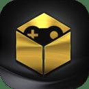 游戏小黑盒Appv8.2.1 安卓版