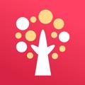 爱豆森林v1.0.0 最新版