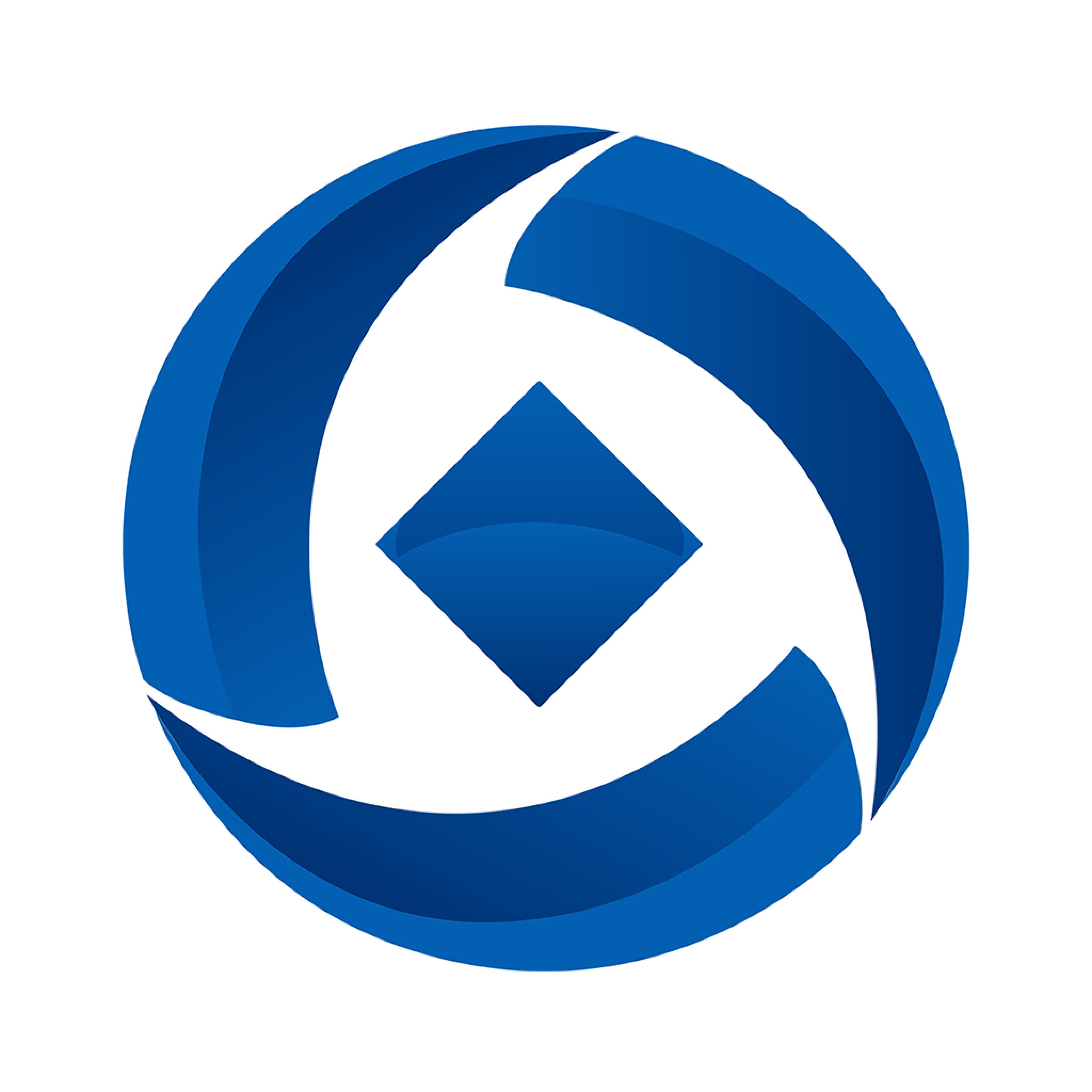 借力(营销获客)v1.0.0 官方版