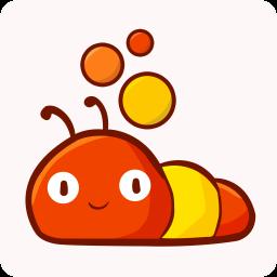 泡泡虫appv1.0.1 最新版