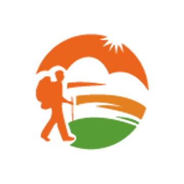 游者部落appv1.0.2 最新版