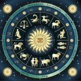 占星猫星座v1.0 官方最新版