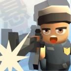 出击吧神枪手v1.0.1 手机版