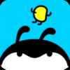 派派2021最火特殊符号名字v7.0.03 最新版