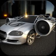 疾风神速喷气飞车v1.2.1 安卓版