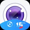 360摄像机app