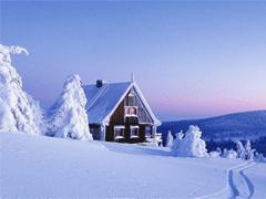 关于带雪字的网名都有哪些 清纯好听有雪字的冬季网名