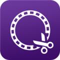 小波视频苹果版v1.0.0 ios版
