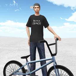自行车世界2020v1.009 手机版