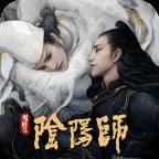 阴阳师晴雅集手游v0.19.19 安卓版
