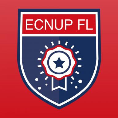 ECNUP外语app