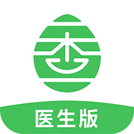 杏林普康医生版appv1.0.0 手机版