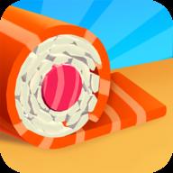 寿司卷3D游戏v1.0.24 最新版