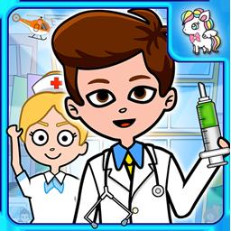 模拟小医生游戏v1.7 安卓版