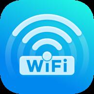聚迈WiFi使者v2.0.3 手机版
