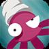 变异八爪鱼正版v1.0 手机版
