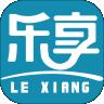 乐享订货appv1.0.31 手机版