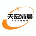 天宏appv0.0.4 最新版