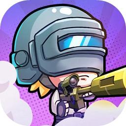 指尖枪战v1.0.1 最新版