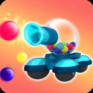 球球坦克v1.2.3603 安卓版