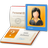 Passport Photo Makerv9.0 绿色版