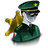 Soft4Boost Secure Eraserv6.1.5.503 绿色版