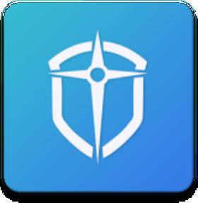 佳御app(物业管理)v2.56 手机版