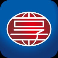 铁建管家v1.0.2 官方版