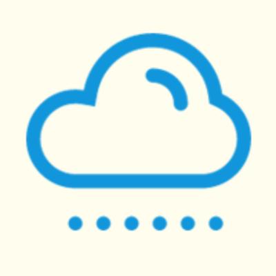 霜降网appv1.40 安卓版