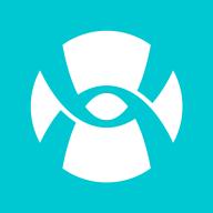 广蔚CRMv2.2.3 最新版