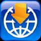 水经注万能地图下载器破解版(含注册机)v3.1.6002 免费版