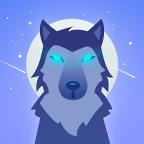 狼人微派杀appv1.0.1 最新版
