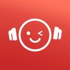 Soundilink(蓝牙耳机)v1.0.0 最新版