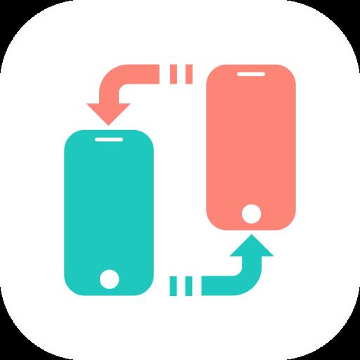 一键换机助手v1.0.3 免费版