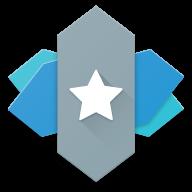 TeslaUnread最新版v5.1.2 免费版