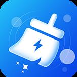 秒清大师-清理加速手机工具v1.0 最新版
