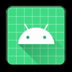 5g开关v1.0 手机版
