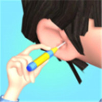 盲人采耳v2.3 安卓版