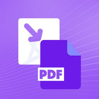 小猪PDF速读app