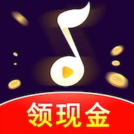 最美铃声appv1.6.9 最新版