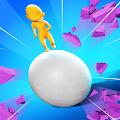 破坏球跑动v0.1 最新版