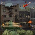 帕科中士的坦克v1.4 安卓版