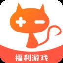 灵猫游戏助手v2.1.0