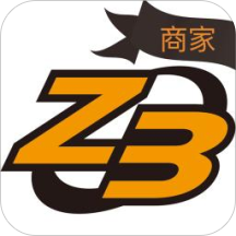 租巴商户端Appv2.0.7.0 安卓版