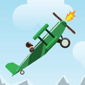 撞上飞机v1.13 安卓版
