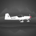 奇妙的飞行模拟器2dv1.3 安卓版