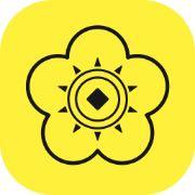 山梅网appv1.0 安卓版