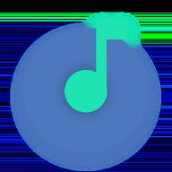 blue音乐v1.0 安卓版
