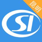 昆明人社通手机app下载v3.8.5 最新版
